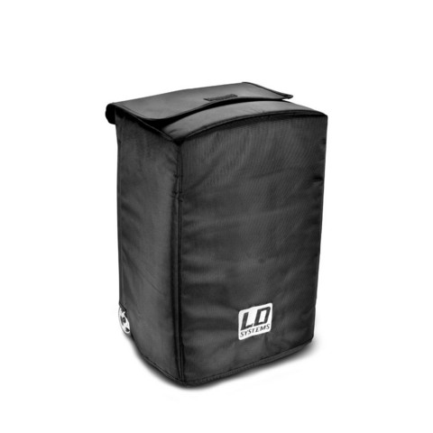LD Systems Protective Cover for Roadbuddy 10