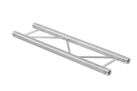 ALUTRUSS BILOCK BQ2, 2-way Cross Beam