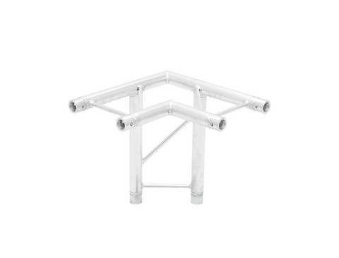 ALUTRUSS BILOCK BQ2-PAL31H 3-way Corner 90°
