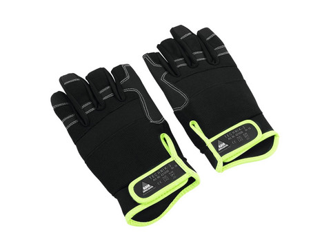 HASE Gloves 3 Finger