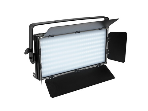 EUROLITE LED PLL-480 CW/WW Panel
