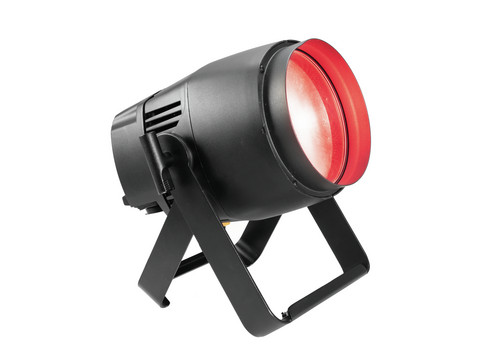 EUROLITE LED IP Tourlight 120 QCL