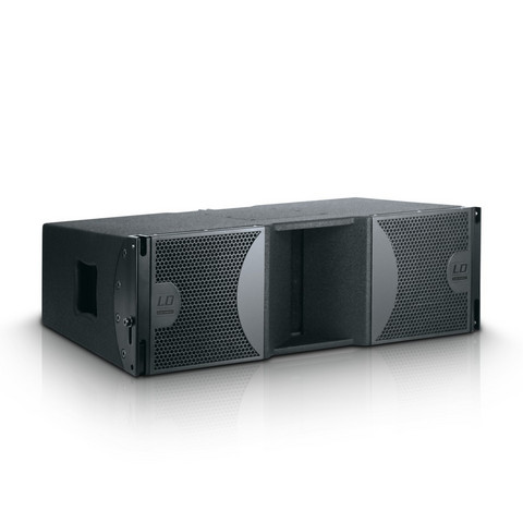 LD Systems VA 8 Premium Line Array
