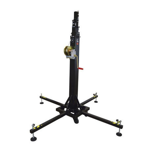 Showtec MT-200 Lifting Tower