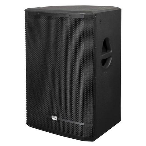 DAP-Audio Pure-15A, 15