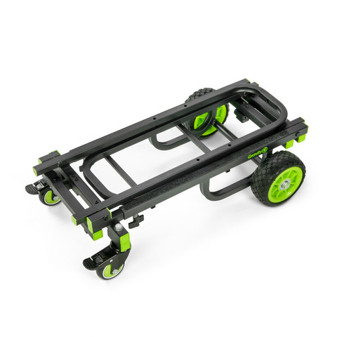 Gravity CART M 01 B, Multifunctional Trolley