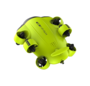 Qysea FIFISH V6 Underwater Robot