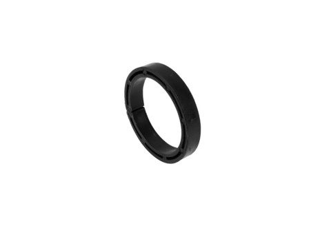 SNAP Truss Protectionring 8x