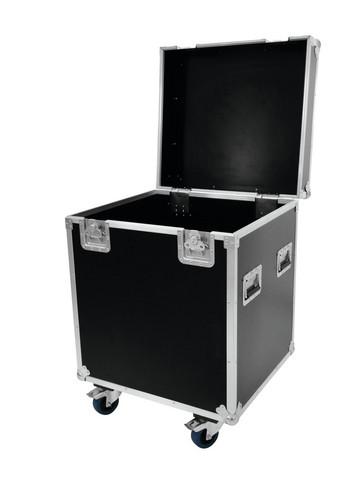ROADINGER Universal Tour Case 60cm with wheels Pro