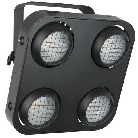 Showtec Stage Blinder 4 Blaze, IP65
