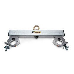 RIGGATEC Heavy Duty Hanging Point for 290 mm Traverses up to 750kg