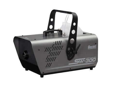 Antari SW-300 Snow Machine