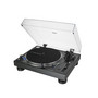 Audio-Technica AT-LP140XP Professional Direct Drive Manual Turntable