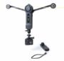Wiral LITE Cable Cam - Kaapelikamerajärjestelmä
