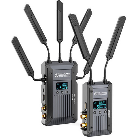 Hollyland COSMO 2000 Wireless HDMI/3G-SDI