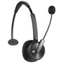 RoadKing RK930EU Noise-Canceling Bluetooth® Mono Headset