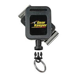 Gear Keeper RT4 Low/Medium/High Force Key Retractor