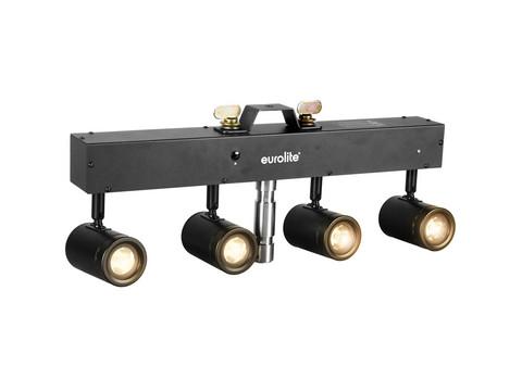 EUROLITE LED KLS-60 WW Compact Light Set
