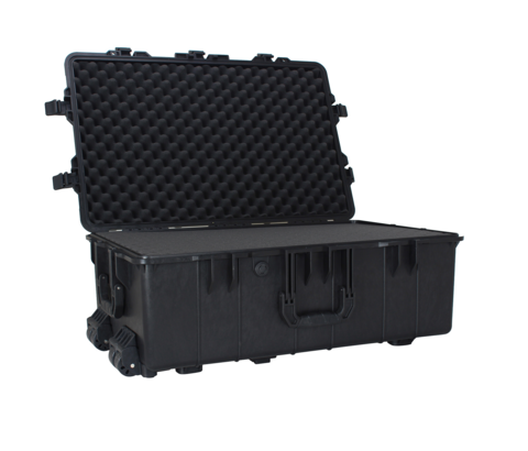 FOS Transport Case XL