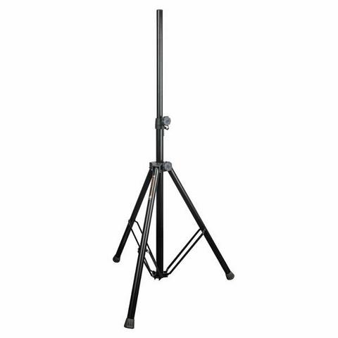 DAP Speaker Stand 35mm Alu