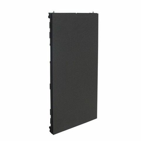 DMT Premiere Series PS3.9N, 50x100cm LED Panel