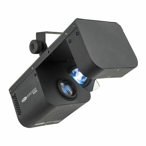 Showtec Kanjo Scan 60, 60W LED Scanner