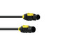 PSSO PowerCon True Extension 3x1.5 mm² Power Cable