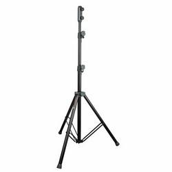Showtec Lighting Stand Alu (incl. Spigot Adaptor)
