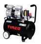 Timco 24L Öljytön Paineilmakompressori