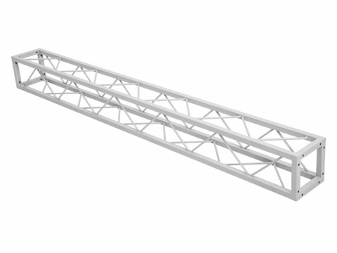 ALUTRUSS DECOTRUSS Quad ST Truss, sil