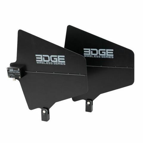 DAP EDGE EUA-1, Set of 2 Unidirectional Antennas