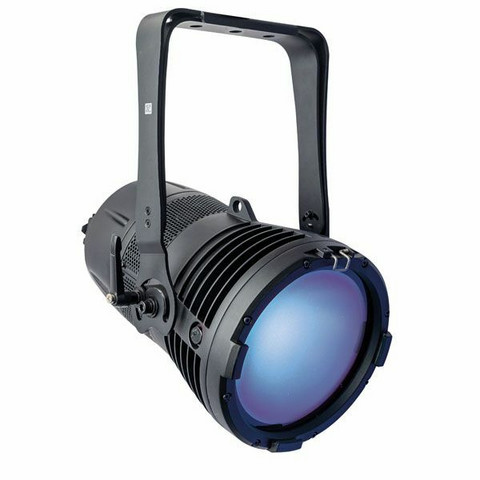 Showtec Spectral Revo UV,  IP65