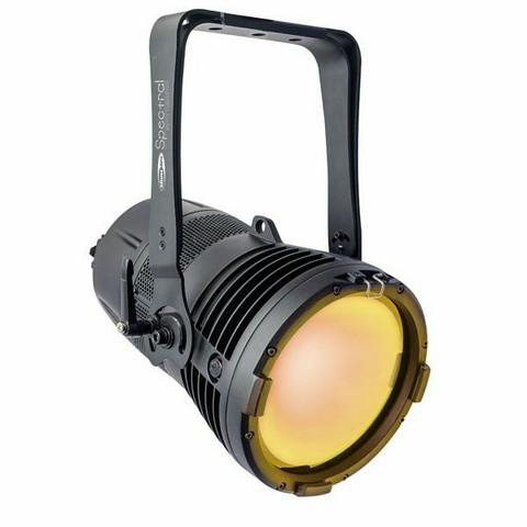 Showtec Spectral Revo Tungsten, 2700-4500K, IP65