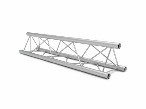 ALUTRUSS DECOLOCK NDQ3 3-Way Cross Beam