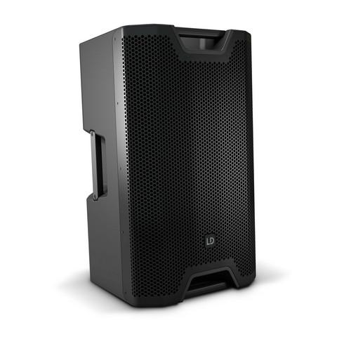 LD Systems ICOA 15 A, PA Loudspeaker