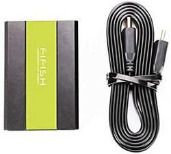 Qysea HDMI Box for FIFISH V6 ROV