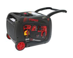 Timco iR3000SPG Digitaali Aggregaatti