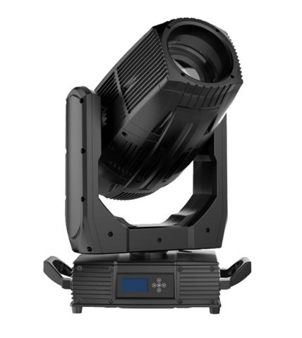 FOS Hydor BSW, IP66 Multipurpose Beam/Spot/Wash Moving Head