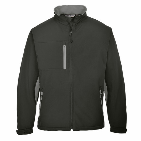PORTWEST Texo-Softshell 3L
