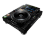 Pioneer CDJ-2000NXS2 - Professional DJ Multi Player with Disc Drive
