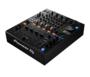 Pioneer DJM-900NXS2 - 4-Channel Professional DJ Mixer