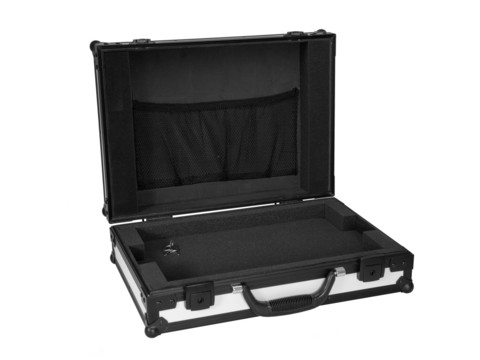ROADINGER Laptop Case LC-17BLW