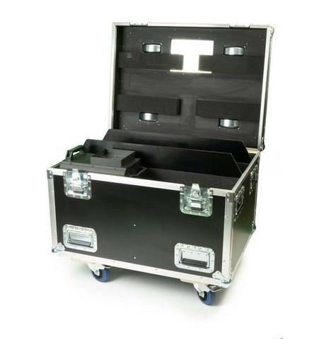 MAGICFX® Smokejet Flightcase (For 4 PCS)