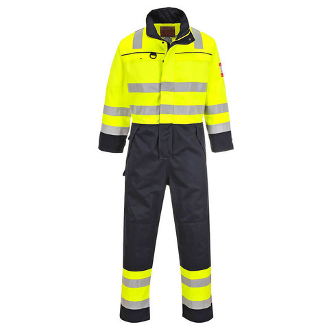 PORTWEST Hi-Vis Multinormihaalarit ARC2