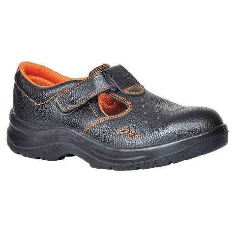 PORTWEST Steelite Ultra-sandaali S1P