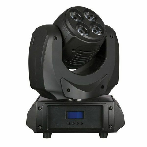 Showtec Beacon 360 Double Sided Moving Head