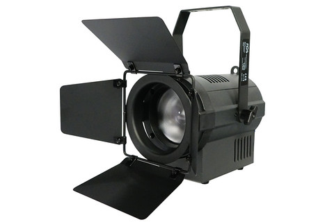 FOS TV Mini Fresnel TW