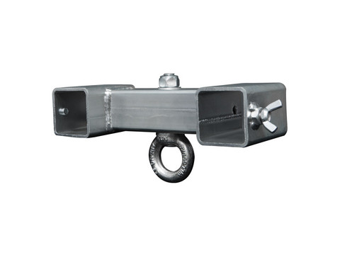WorkPro AWS 403, Accessory for Lifting Chains or Line Array Systems.