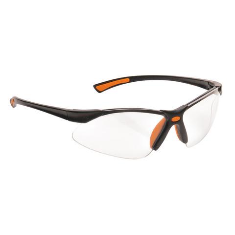 PORTWEST Bold Pro-lasit