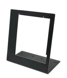 RealSimGear - Desktop Stand for RealSimGear GTN750